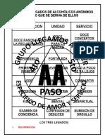 272962942-Los-Tres-Legados-de-Aas.docx