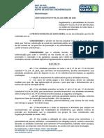 decreto-executivo-no-66-que-regulamenta-a-aplicabilidade-do-decreto-estadual-no-55154-de-1o-de-ab.pdf
