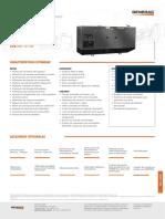 Data Sheet Generac SWE300_ES V.2018.pdf