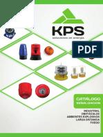 catalogo material electrico-Señalicación-kps.pdf