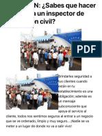 ¿sabes que hacer si te visita un inspector de protección civil?.pdf