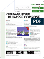 Mémo_fdlm_401.pdf