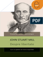 John-Stuart-Mill_Despre-libertate.pdf