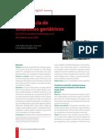 Prevalencia_de_síndromes_geriátricos_.pdf