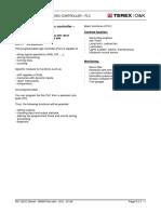 09.1 PLC_Technical Handbook
