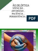 ILUSÃO DE ÓPTCA 7.ppt.pptx