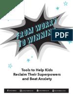 Child_Anxiety_b-1.pdf