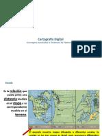 Sistemas de referencia2.pdf