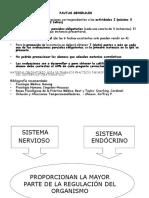 1) 2018 CT1 AI Fisiologia de la neurona y neuroglia. Introduccion.ppt