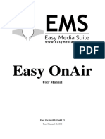 Easy_OnAir_User_Manual_v0.6e4187e.pdf