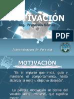 P3_MOTIVACION.ppt