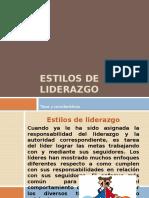 P5_ESTILOS DE LIDERAZGO.pptx