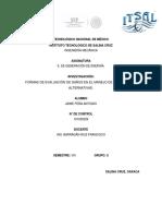 Jaime Peña Antono 8 B. Investigacion y diagrama de flujo.pdf
