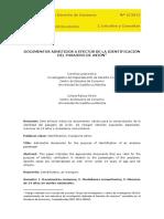 Dialnet-DocumentosAdmitidosAEfectosDeLaIdentificacionDelPa-4042186