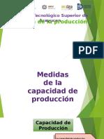 EXPO DE GESTION DE LA PRODUCCION.2
