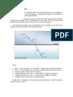 REFRAÇÃO DE LUZ.docx
