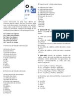 aula20_quimica1_exercícios