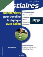 Georgie Porgy Pompe de Boule de Football de Porte de But de Football denfants portatifs dint/érieur et Sports en Plein air