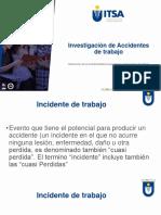 Investigacion de AT diapositivas