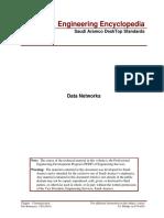 CDA10101.pdf