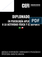 PDF 1 INTERVENCION PSICOLOGICA II