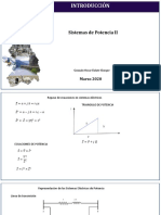 CLASE_18_03_2020_FINAL.pdf