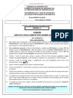2011cpcar_completa_1a.pdf