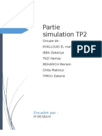 262336037-TP2-Conversion-DC-AC.pdf