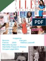 elle magazine (1).ppt