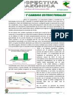 PROSPECTIVA 368-2019+MOVIMIENTOS Y  CAMBIOS ESTRUCTURALES