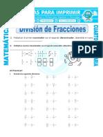 Division-de-Fracciones-para-Cuarto-de-Primaria.doc