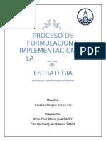 Proceso de formulacion e implementacion de la estrategia (1)