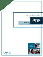 SIMSSQL2008M.pdf