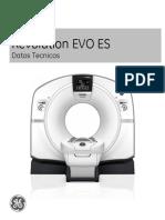 Rev_EVO_ES_GE_Hoja_de_datos