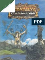 RPG - O Desafio dos Bandeirantes - O Vale dos Acritós.pdf