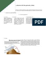 elementos_factores_clima_peninsular