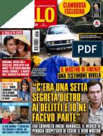 Giallo N23 12 Giugno 2019.pdf
