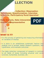 Data_Collection.pptx.pptx