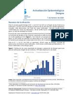 2020-feb-7-phe-actualizacion-epi-dengue.pdf