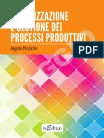 OrganizzazioneGestioneDeiProcessiProduttivi.pdf