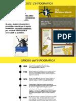 LezioneInfografica.pdf