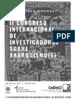 ACTAS II Congreso Internacional Anarquismos 2019.pdf