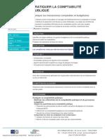 Pratiquer la comptabilite publique.pdf