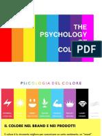 PsicologiaDelColore_Brand.pdf