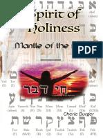 Spirit-of-Holiness.pdf