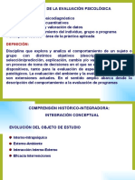 evaluacionpsicologica-150524215801-lva1-app6892