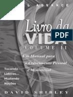 Life+Book+2-Portuguese.pdf
