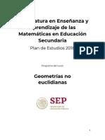 2 Sem GeoNoEuclidianas.pdf