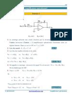 C_ampli_op1.pdf