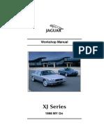 18263446-Jaguar_Xjr_1997-2003_Workshop_Service_Repair_Manual.pdf